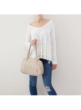 Hobo HOBO Alegra Shoulder Bag