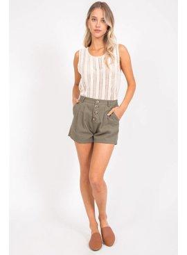 Loverichie Shorts