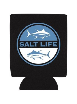 Salt Life Seeing Tuna Can Holder