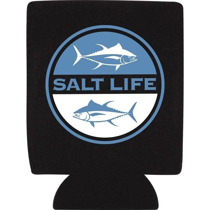 Salt Life Seeing Tuna Can Holder