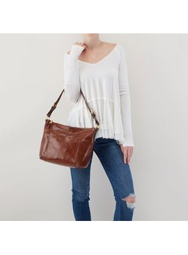 HOBO HOBO Charlie Shoulder Bag