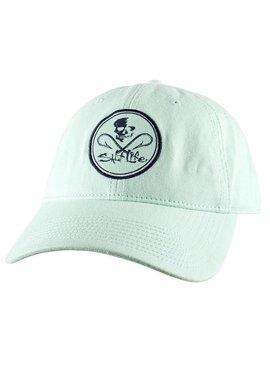 Salt Life Gaffed Twill Hat