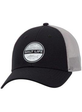 Salt Life Tuna Life Hat