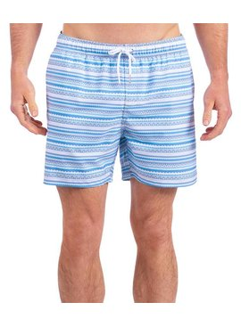 Southern Shirt Maya Oh Mayan Swim Trunks