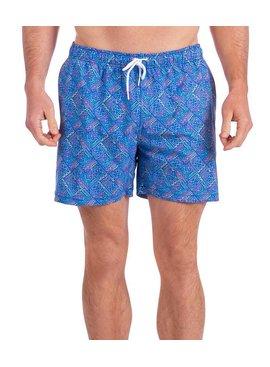 Southern Shirt Slater Swim Trunks