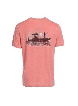 Southern Shirt Morning Light SS