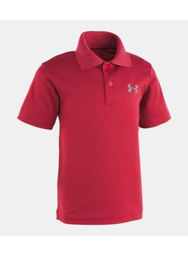 Under Armour Under Armour MATCH PLAY POLO