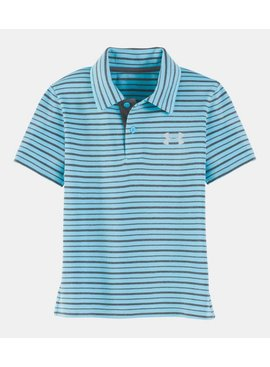 Under Armour Under Armour CHAMPION STRIPE POLO