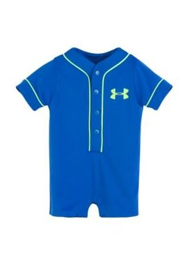 Under Armour Under Armour Baby Boys Smash Hit Shortal