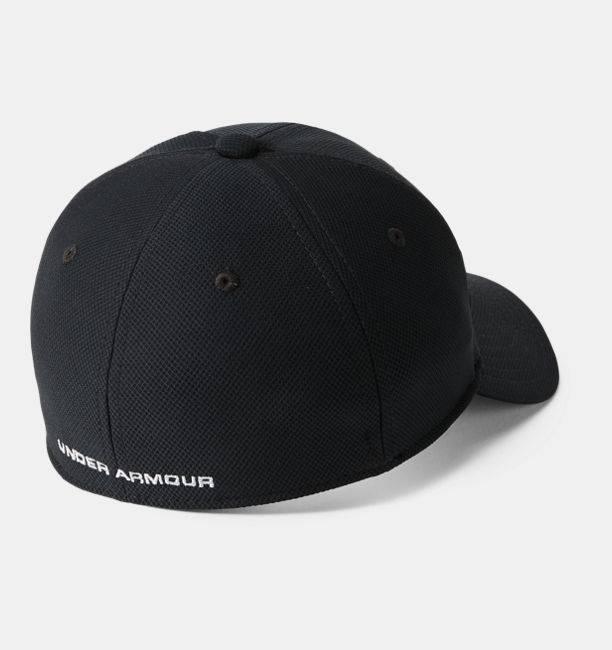 Under Armour Under Armour YOUTH Blitzing 3.0 Cap