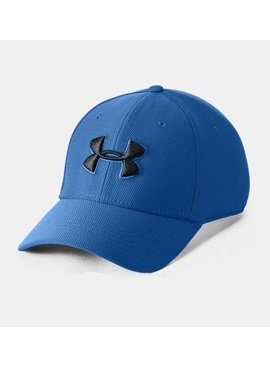 Under Armour Under Armour YOUTH Blitzing Cap