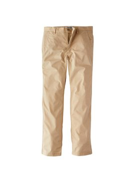 Mountain Khakis Stretch Poplin Pant Relaxed Fit
