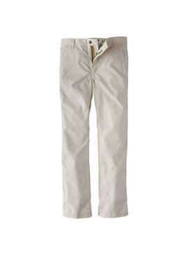 Mountain Khakis Stretch Poplin Pant Slim Fit