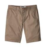 Mountain Khakis Men's Jackson Chino Short Slim Fit