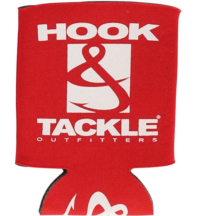 Hook & Tackle Hook & Tackle Beer Can Island Koolie