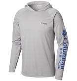 Columbia Sportswear Columbia Terminal Tackle Hoodie
