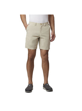 Columbia Sportwear Men's PFG Blood and Guts  III Short