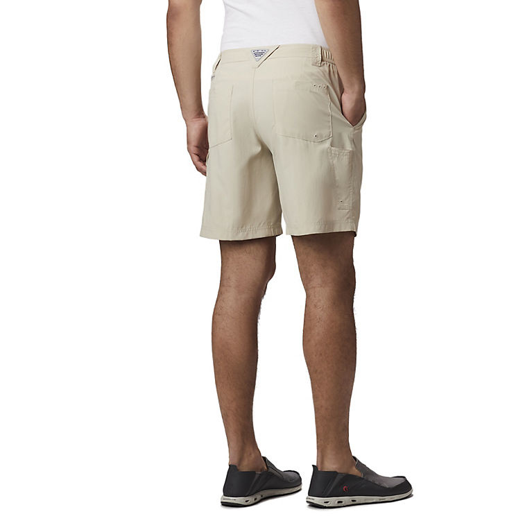 Columbia Sportwear Men's PFG Blood and Guts  III Short