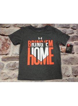 Under Armour Under Armour BRING 'EM HOME