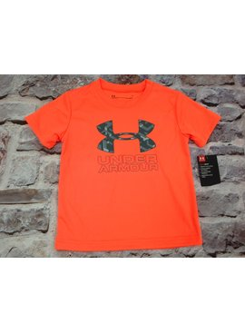 Under Armour Under Armour KNOCKOUT BIG LOGO