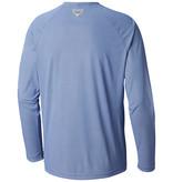 Columbia Sportwear Men's Terminal Deflector™ Long Sleeve Shirt