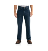 Carhartt Relaxed-Fit Holter Jean