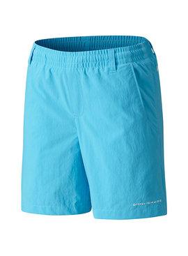 Columbia Sportwear Columbia Sportswear Backcast Boys Shorts