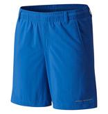 Columbia Sportswear Columbia Sportswear Backcast Boys Shorts