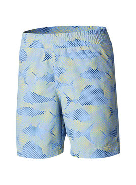 Columbia Sportwear Columbia Sportswear Boy's Super Backcast™ Short