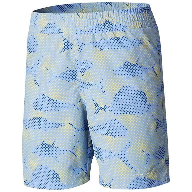 Columbia Sportswear Columbia Sportswear Boy's Super Backcast™ Short