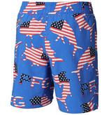Columbia Sportwear Columbia Sportswear Boy's Super Backcast™ Short