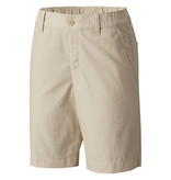 Columbia Sportwear Boys' PFG Bonehead™ Short