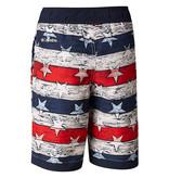 Columbia Sportswear Boys' Sandy Shores™ Board Short