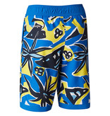 Columbia Sportwear Boys' Sandy Shores™ Board Short