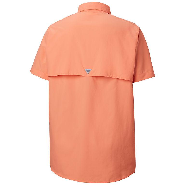 Columbia Sportswear Women's PFG Bahama™ Short Sleeve — Plus Size