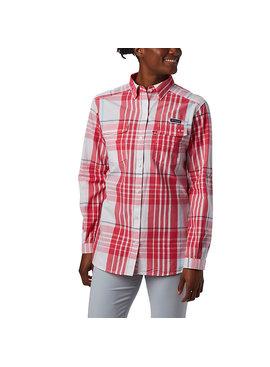 Columbia Sportswear Columbia Super Bonehead II Long Sleeve Shirt