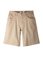 Mountain Khakis Camber 105 Short Classic Fit
