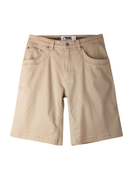 Mountain Khakis Mountain Khakis Camber 105 Short Classic Fit