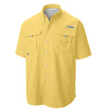Columbia Sportswear Men's PFG Bahama™ II Short Sleeve Shirt—Tall