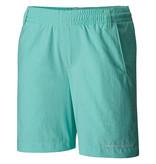 Columbia Sportwear PFG Backcast III™ Water Short