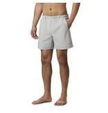 Columbia Sportswear PFG Backcast III™ Water Short