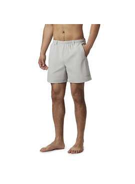 Columbia Sportwear PFG Backcast III™ Water Short