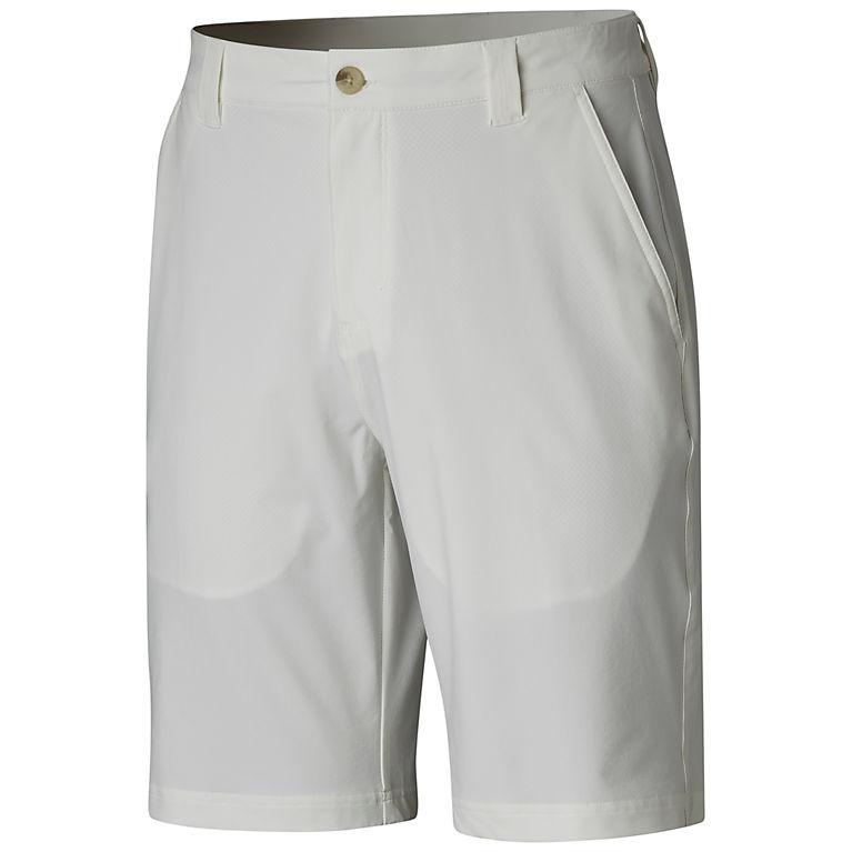 Columbia Sportswear Men's PFG Grander Marlin™ II Offshore Short