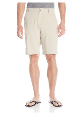 Columbia Sportswear Men's PFG Grander Marlin™ II Offshore Short