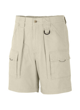 Columbia Sportswear Men's PFG Brewha II™ Short