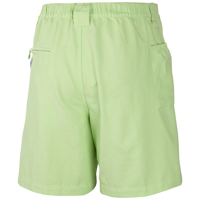 Columbia Sportswear Men's PFG Brewha II™ Short