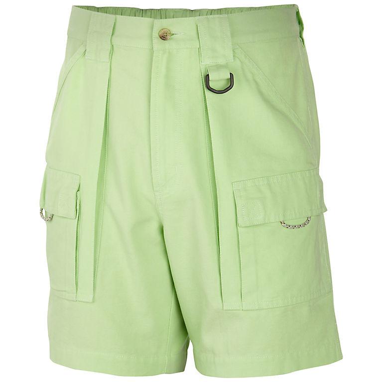 Columbia Sportwear Men's PFG Brewha II™ Short