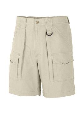 Columbia Sportswear Men's Brewha™ II Short - Big