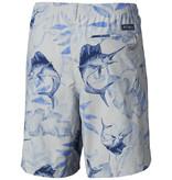 Columbia Sportswear Men's PFG Super Backcast™ Water Short
