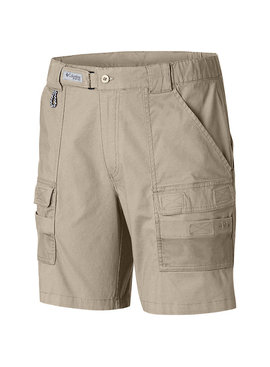 Columbia Sportwear Men's PFG Half Moon™ III Short
